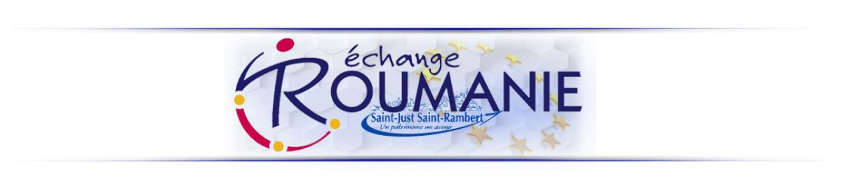 Association échange Roumanie